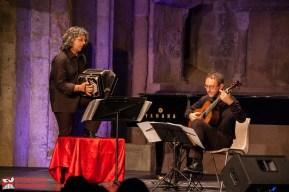 Bandini-Chiacchiaretta Duo 22-07-2018 (29)
