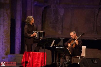 Bandini-Chiacchiaretta Duo 22-07-2018 (8)