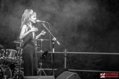 Camille Bertault (28-07-2018( (22)