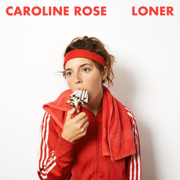 Caroline Rose / Preview