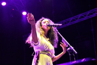 Corinne Bailey Rae 06-07-2018 (by Sara del Canto) (13)