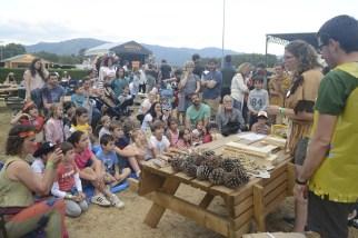 Huercasa Country Festival 2018 by Juanlu Vela (1)