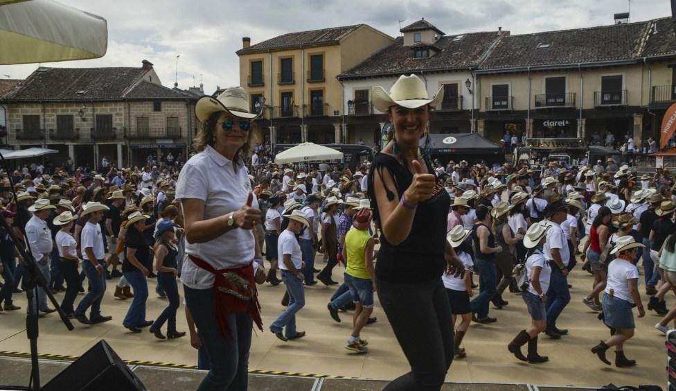 Huercasa Country Festival 2018 by Juanlu Vela (7)