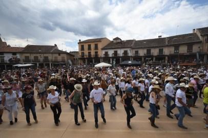 Huercasa Country Festival 2018 by Pablo Martin (4)