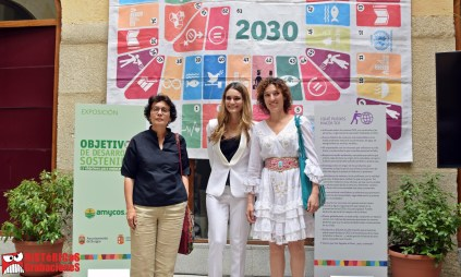 Isabel Pérez (15-07-2018) (by Rocio Pardos) (10)