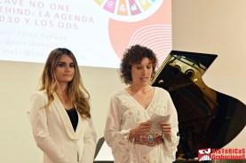 Isabel Pérez (15-07-2018) (by Rocio Pardos) (11)