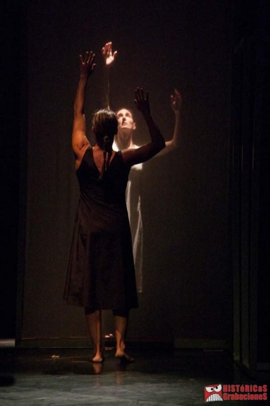 Karlik Danza Teatro Maria Zambrano (26-07-2018( (12)