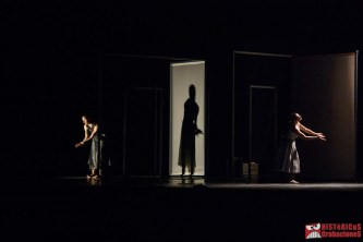 Karlik Danza Teatro Maria Zambrano (26-07-2018( (18)