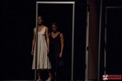 Karlik Danza Teatro Maria Zambrano (26-07-2018( (8)
