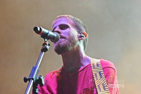 La Pegatina (23-06-2018) (24)