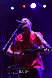 La Pegatina (23-06-2018) (38)