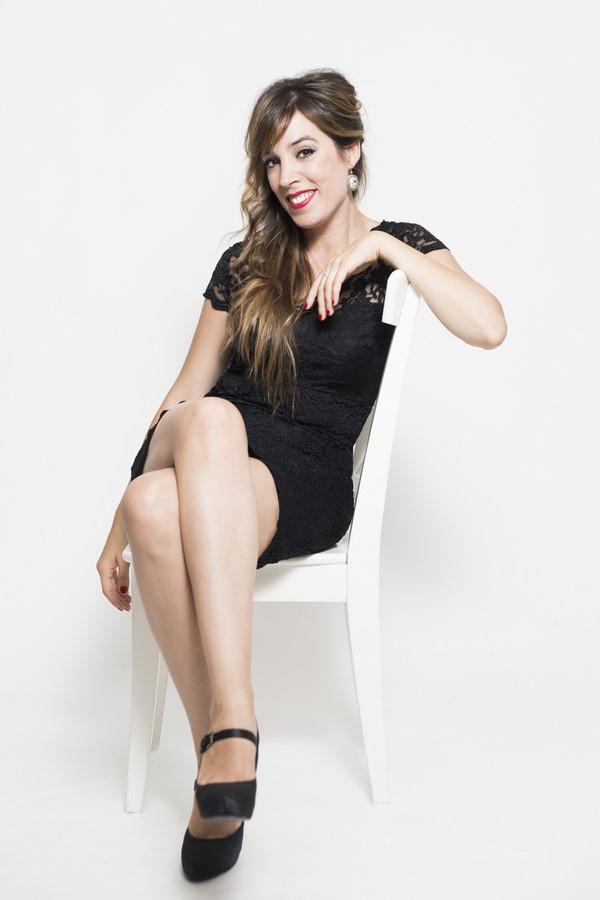 Laura del Río 2018 (2)