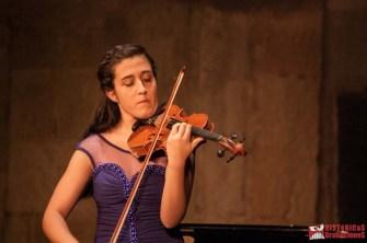 María del Mar Jurado (30-07-2018) (19)