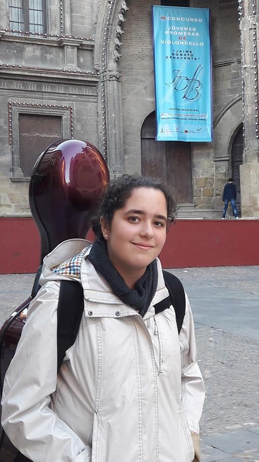 Maria Auxiliadora Bozada 2018 (3)