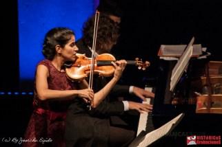 Ana María Valderrama & Victor de la Calle (03-08-2018) (34)