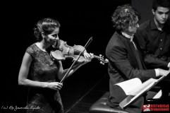 Ana María Valderrama & Victor de la Calle (03-08-2018) (36)