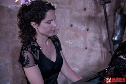 Katia Michel (02-08-2018) (11)