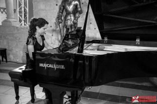 Katia Michel (02-08-2018) (8)