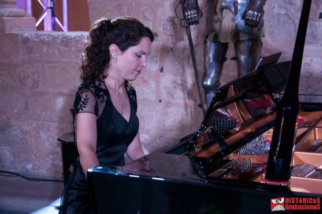 Katia Michel (02-08-2018) (9)