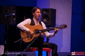Manuel de la Luz (05-08-2018) (28)