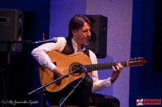 Manuel de la Luz (05-08-2018) (58)