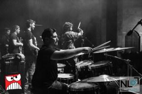Mojinos Escozios + Los Mejias 17-08-2018 (21)