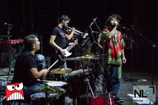 Mojinos Escozios + Los Mejias 17-08-2018 (26)