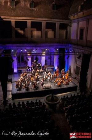 Orquesta Ciudad de Segovia (04-08-2018) (10)