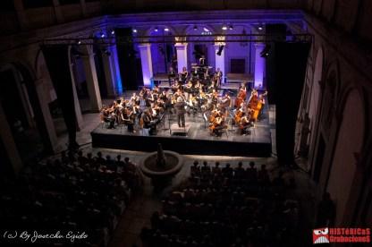 Orquesta Ciudad de Segovia (04-08-2018) (11)