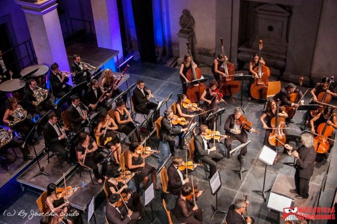Orquesta Ciudad de Segovia (04-08-2018) (16)