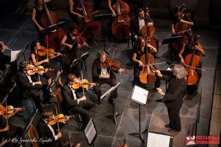 Orquesta Ciudad de Segovia (04-08-2018) (17)