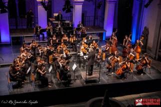 Orquesta Ciudad de Segovia (04-08-2018) (20)