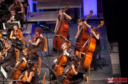 Orquesta Ciudad de Segovia (04-08-2018) (25)