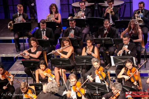 Orquesta Ciudad de Segovia (04-08-2018) (27)