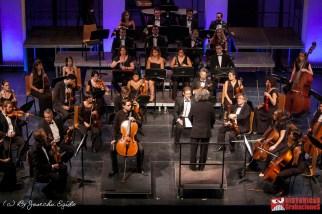 Orquesta Ciudad de Segovia (04-08-2018) (29)