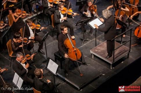 Orquesta Ciudad de Segovia (04-08-2018) (36)