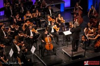 Orquesta Ciudad de Segovia (04-08-2018) (38)