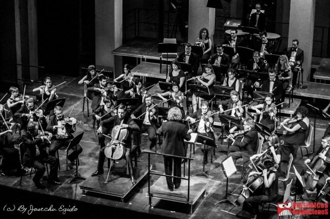 Orquesta Ciudad de Segovia (04-08-2018) (40)