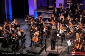Orquesta Ciudad de Segovia (04-08-2018) (41)