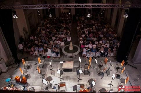 Orquesta Ciudad de Segovia (04-08-2018) (5)