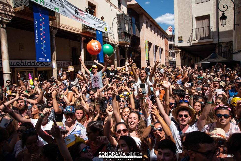 Sonorama 18 @ Viernes - Sergi Erre-117.jpg