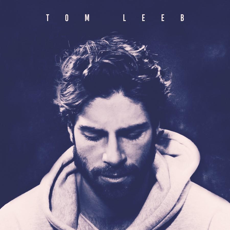 TOM LEEB - Tom Leeb (2018).jpg