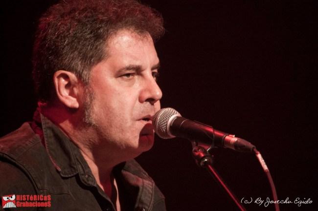 José Ignacio Lapido (21-01-2018) (8)