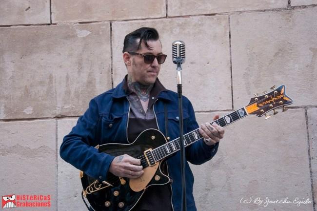 Al Dual (2018-10-06) Big Up Calles de Murcia (1)