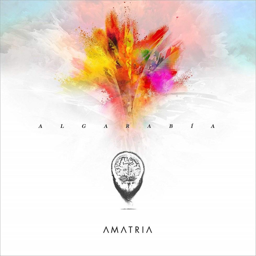Amatria - Algarabía (2017).jpg
