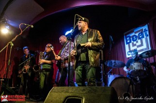 Christ O'Leary Band 20-05-2018 (13)