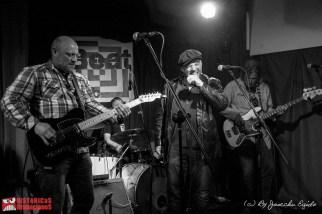Christ O'Leary Band 20-05-2018 (18)