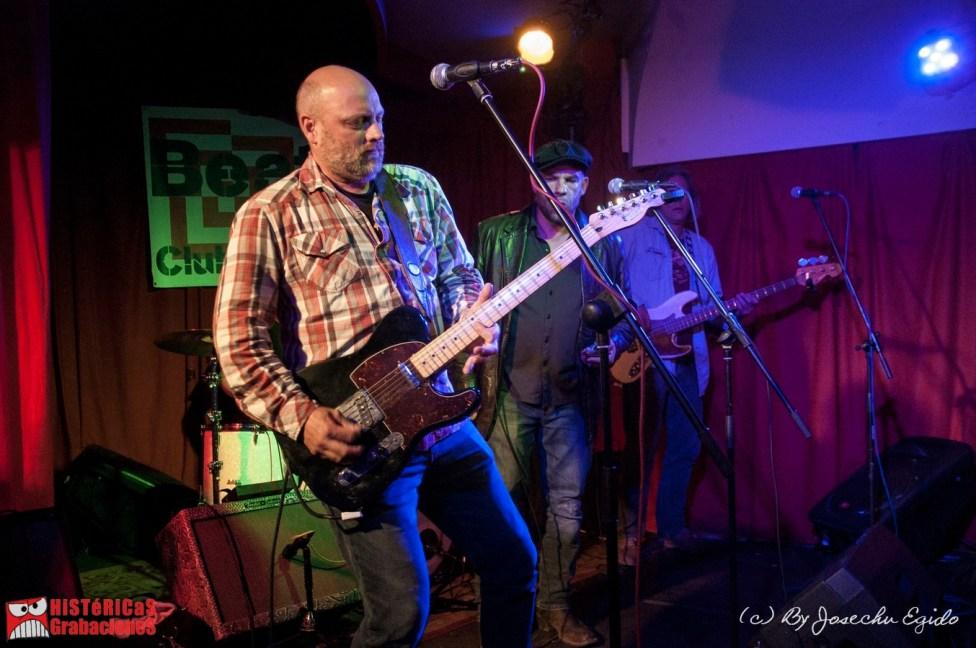 Christ O'Leary Band 20-05-2018 (19)