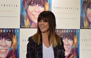 Vanesa Martín . Rueda de prensa 15-11-2018 (by Rocio Pardos) (6)