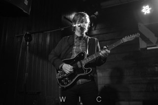 Moby WIC con Bart & the Bedazzled y Junior Mackenzie (29-11-2018 (25)
